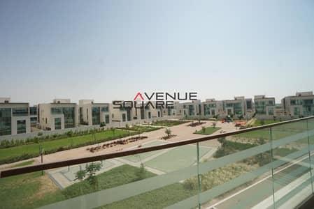 6 Bedroom Villa for Rent in Meydan City, Dubai - Modern 6 beds | Park & Burj View | Genuine Listing