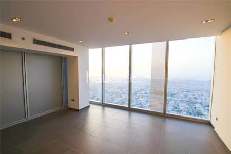 3 Bedroom Apartment for Rent in Sheikh Zayed Road, Dubai - Stunning Views   Rolex Tower   Avail Now