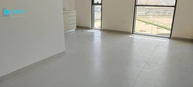 1 Bedroom Apartment for Rent in Dubai Production City (IMPZ), Dubai - Brand new 1  bed apartment in IMPZ