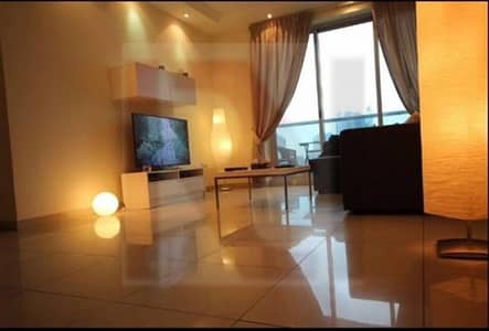 Beautifully Furnished 1bed