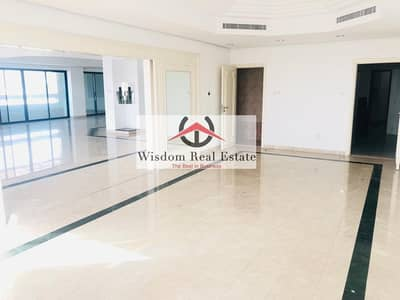 4 Bedroom Penthouse for Rent in Deira, Dubai - Penthouse | Chiller free | 0% Commission | 2 Month Free