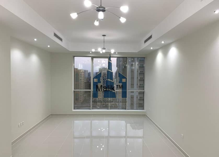 2 BR | Ready for Sale | Rented | Good rental value | Spacious.