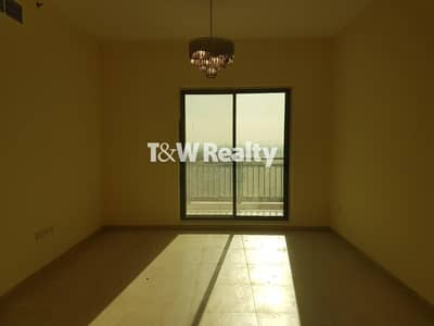 2 Bedroom Flat for Sale in Al Furjan, Dubai - FOR SALE 2 Bedroom Apartment Walk to the Metro Station