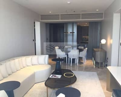 Hotel Apartment | High Quality | Fully Furnished