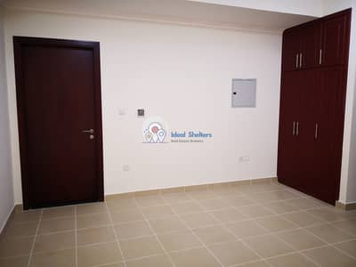 استوديو  للايجار في الورقاء، دبي - Lavish Studio apartment with all basic amenities