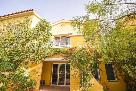 Extended Villa | Fully Upgraded Kitchen| Type C|