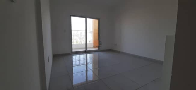 1 Bedroom Flat for Rent in Jumeirah Village Circle (JVC), Dubai - HOT DEAL | AMAZING PRICE | TWO : ( BALCONIES )