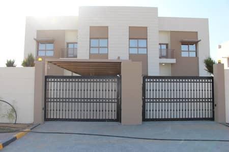 3 BR Villa in Alsyouh