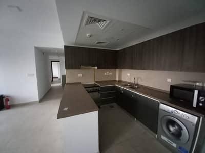 2 Bedroom Apartment for Rent in Al Furjan, Dubai - *** HOT DEAL - 2 BEDROOM/KITCHEN EQUPED IN VICTORIA RESIDENCY ***
