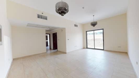 فلیٹ 1 غرفة نوم للبيع في الفرجان، دبي - Biggest 1 bedroom | Unique layout | Best Price