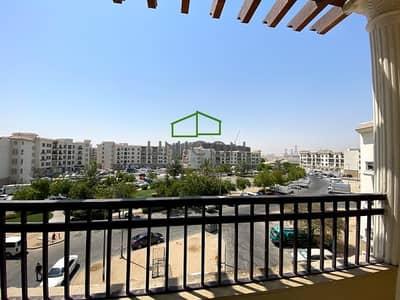 فلیٹ 1 غرفة نوم للايجار في المدينة العالمية، دبي - Best Price Int'l city | Amazing 1 bedroom