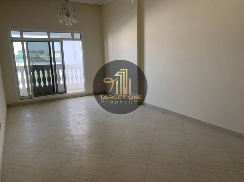 2 for rent in Syaan Park 1