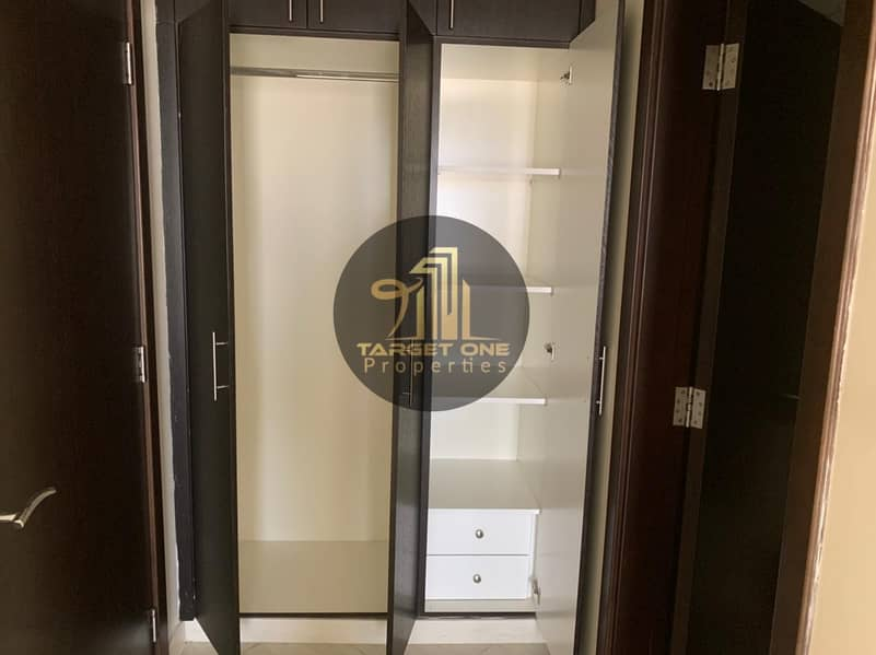 12 for rent in Syaan Park 1