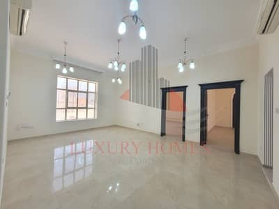 3 Bedroom Flat for Rent in Al Maqam, Al Ain - A Masterpiece with All Master Bedrooms Near Tawam