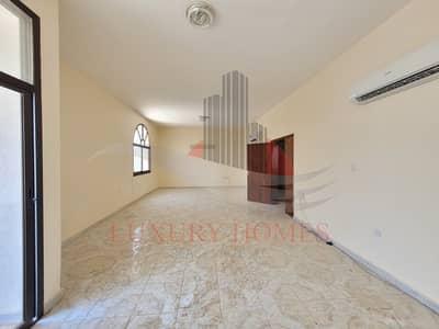 3 Bedroom Flat for Rent in Al Jimi, Al Ain - Huge With Balcony Walking Distance To Jimi Mall