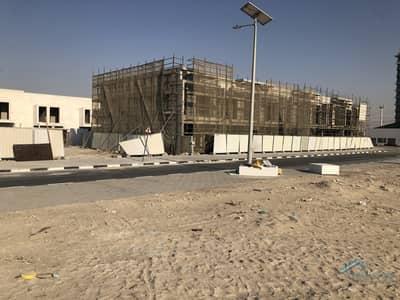 ارض استخدام متعدد  للبيع في الفرجان، دبي - Town House Plot |Super Hot in Damand |Payment plan