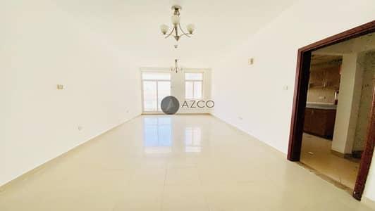 شقة 2 غرفة نوم للايجار في قرية جميرا الدائرية، دبي - Chiller Free | Closed Kitchen | Prime location