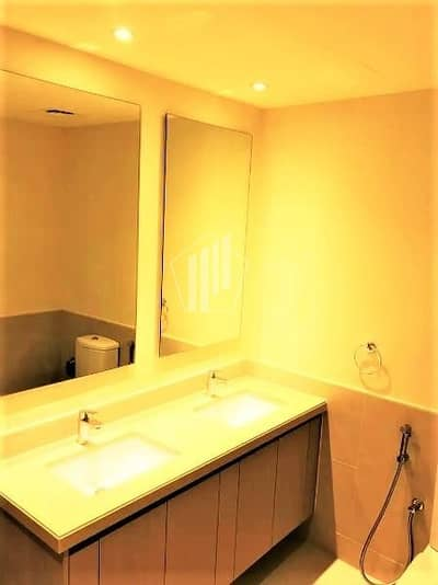 2 Bedroom Townhouse for Sale in Dubai South, Dubai - 2 Bedroom   Brand New   Ground Floor   Lowest  Price  