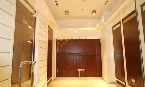 SHOPS AVAILABLE FOR RENT LOCATED @ 4* HOTEL