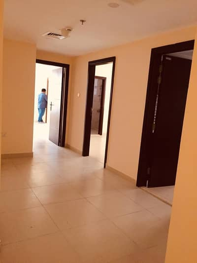 2 Bedroom Apartment for Rent in Muwailih Commercial, Sharjah - Brand New // Both Master // Free Parking // Gorgeous Apt Family 2=Bedroom Available At Muwaileh Sharjah