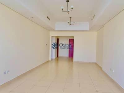 1 Bedroom Apartment for Rent in Al Mamzar, Sharjah - Lavish View 1 BHK Free Parking  In Al Mamzar Sharjah