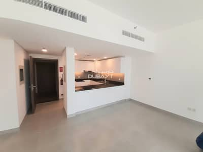 3 Bedroom Apartment for Sale in Dubai South, Dubai - 3 B/R with Maids room