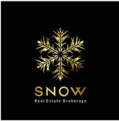 Snow Real Estate Brokerage