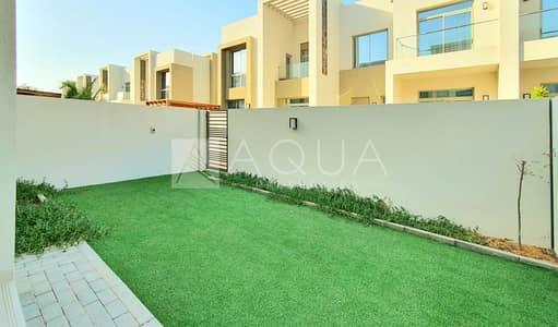تاون هاوس 3 غرف نوم للايجار في المرابع العربية 2، دبي - New Type 1 | Three Bedrooms | Vacant