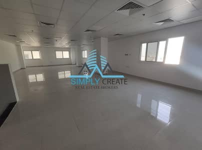 Office for Rent in Jebel Ali, Dubai - 2 Months Free   Flexible Payment   Office