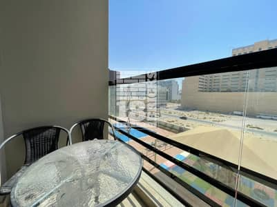 Studio for Rent in Jumeirah Village Circle (JVC), Dubai - Furnished | Private Room | Multiple Units