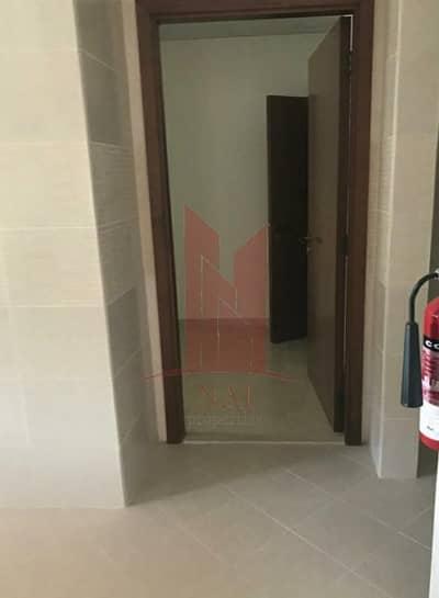 تاون هاوس 3 غرف نوم للبيع في شارع السلام، أبوظبي - Bloom Garden/ Single Row - Corner unit