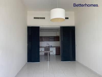 2 Bedroom Flat for Rent in Jumeirah Village Circle (JVC), Dubai - Big Layout | Spacious | Ground Floor | 2 Parkings