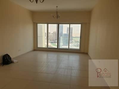 فلیٹ 2 غرفة نوم للايجار في مدينة دبي الرياضية، دبي - Exclusive   2 BR   Chiller Free   Vacant