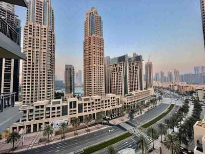 فلیٹ 2 غرفة نوم للبيع في وسط مدينة دبي، دبي - شقة في أبراج كلارين 2 أبراج كلارين وسط مدينة دبي 2 غرف 1925000 درهم - 5138115