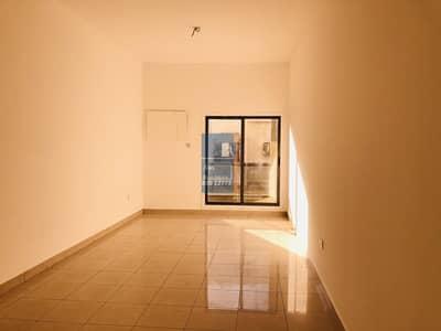 استوديو  للايجار في ديرة، دبي - 000 - 29