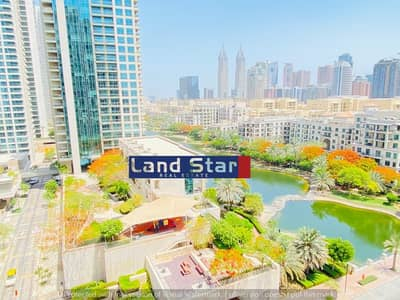2 Bedroom Flat for Rent in The Views, Dubai - HOT DEAL   2BHK VACANT UNIT   CHILLER FREE