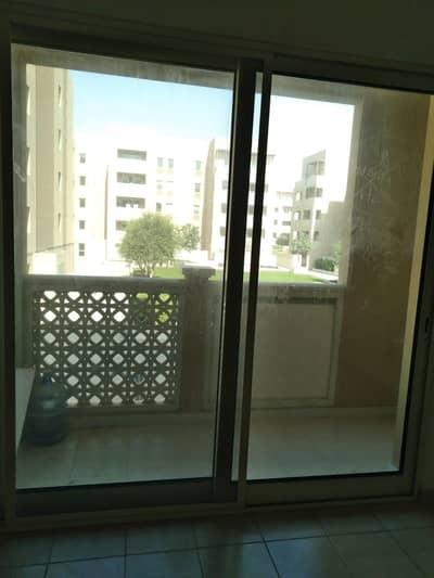 Studio for Sale in Dubai Waterfront, Dubai - STUDIO FLAT IN BADRAH RESIDENCE