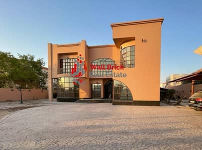 5 Bedroom Villa for Rent in Al Barsha, Dubai - Gorgeous