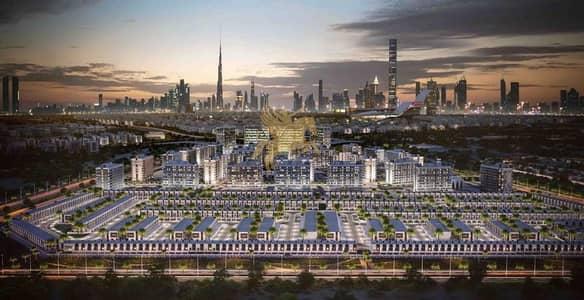 شقة 2 غرفة نوم للبيع في مدينة محمد بن راشد، دبي - 2 BHK / Prime Location /Brand New / 2 years Payment Plan