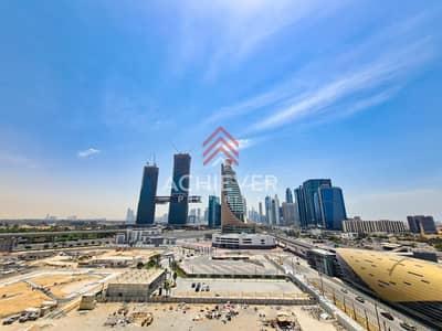فلیٹ 2 غرفة نوم للبيع في بر دبي، دبي - Genuine Listing | 2BR | Contemporary | Brand New