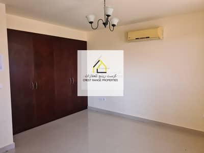 3 Bedroom Villa for Rent in Hydra Village, Abu Dhabi - The Ideal Space To Balance Life Villa W/ Immaculate Design