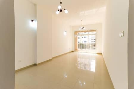 شقة 1 غرفة نوم للايجار في واحة دبي للسيليكون، دبي - all