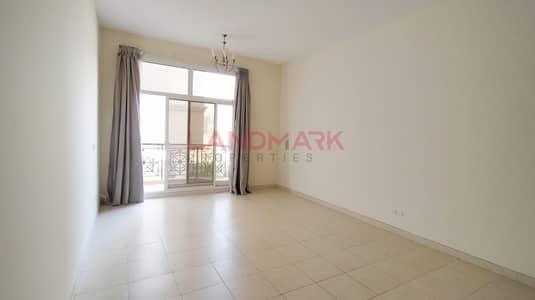 شقة 1 غرفة نوم للايجار في أرجان، دبي - HOT/1BHK/CLOSED KITCHEN/CHILLER FREE in ARJAN