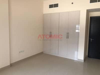 شقة 2 غرفة نوم للايجار في قرية جميرا الدائرية، دبي - Brand New 2BHK | 12 Chqs |  Near Entrance & Exit