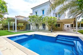 Exclusive   Upgraded and Extended   Private Pool