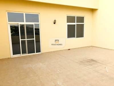 شقة 2 غرفة نوم للايجار في موتور سيتي، دبي - شقة في سيرك شكسبير 3 سيرك شكسبير أب تاون موتور سيتي موتور سيتي 2 غرف 58000 درهم - 5162764