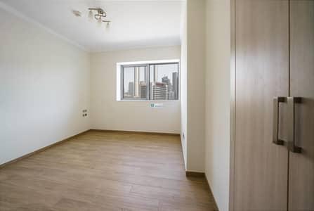 فلیٹ 1 غرفة نوم للايجار في الخليج التجاري، دبي - Convenient Location |Kitchen Appliances |Spacious
