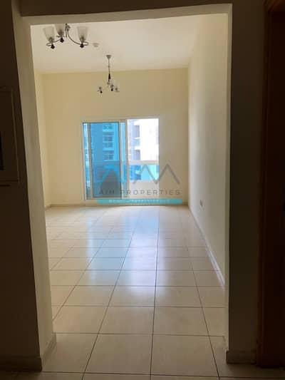 شقة 1 غرفة نوم للايجار في واحة دبي للسيليكون، دبي - READY TO MOVE | SPACIOUS 1BR WITH FACILITIES | JUST 28K