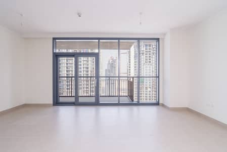 1 Bedroom Apartment for Sale in The Lagoons, Dubai - Brand New