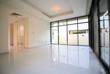 تاون هاوس 3 غرف نوم للبيع في داماك هيلز (أكويا من داماك)، دبي - Ready for transfer - Vacant - THM
